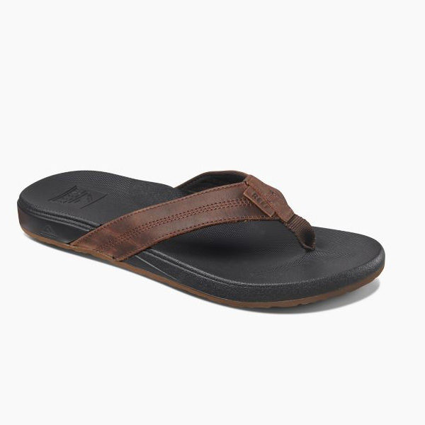 Reef Cushion Bounce Phantom LE Herren Slides Badesandalen 2019