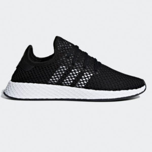 Adidas Originals Deerupt Runner Herren Mode Sneaker 2019