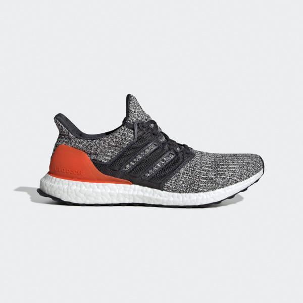 Adidas Originals UltraBOOST Herren Freizeit und Laufschuhe 2019