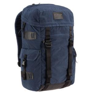 Burton Annex Backpack Rucksack 28 Liter dunkelblau 2019