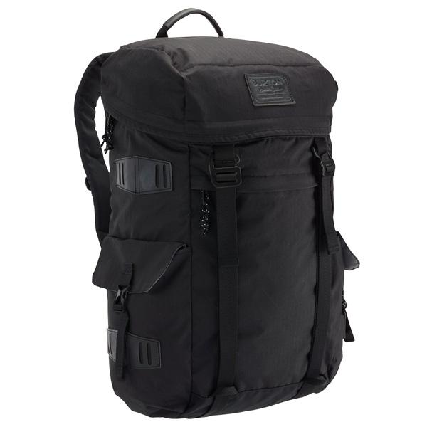 Burton Annex Backpack Rucksack 28 Liter schwarz 2019