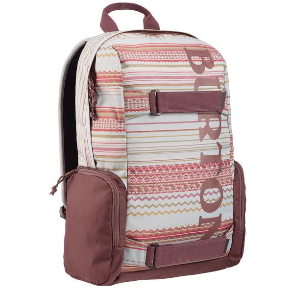 Burton Emphasis Backpack Rucksack 2019