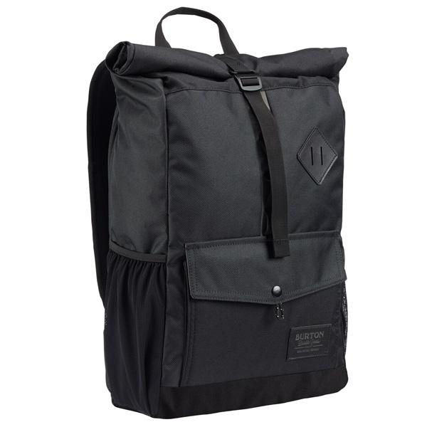Burton Export Backpack Rucksack 25 Liter schwarz