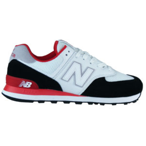New Balance ML574 NSB Classics Herren Sneaker 2019