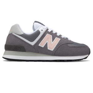 New Balance WL 574 BTA Every Day Alltags Lifestyle Damenschuhe 2019