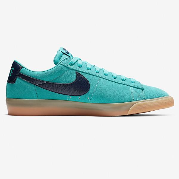 9d0a7be2e8 Nike SB Zoom Blazer Low Sneaker GT Schuhe 2019. Nike SB Zoom Blazer Low  Sneaker GT Schuhe 2019