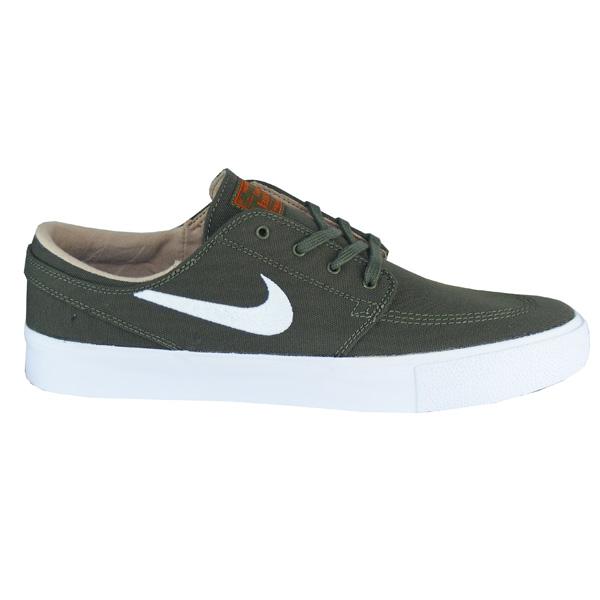 Nike SB Stefan Janoski Zoom Herren Skateboading Schuhe 2019