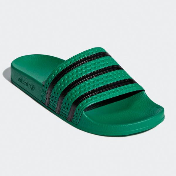 Adidas Adilette Shower Badeschuhe Freizeitsandalen 2019