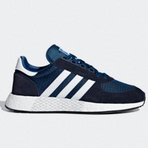 Adidas Originals Marathon Tech Herren Trailrunning Laufschuhe 2019