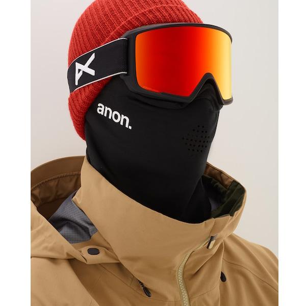 ANON M3 MFI Snowboardbrille 2020