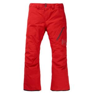 GORE- TEX® Snowboard Hose von Burton