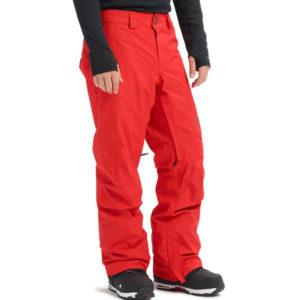 Burton AK 2L Goretex Cyclic Pant Ski- und Snowboardhose 2020