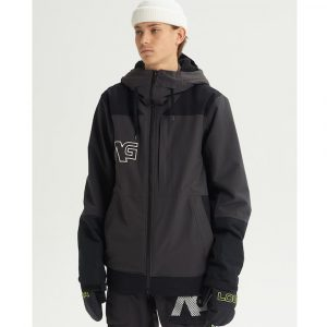 Analog 2L Greed Snowboard Winterjacke 2020