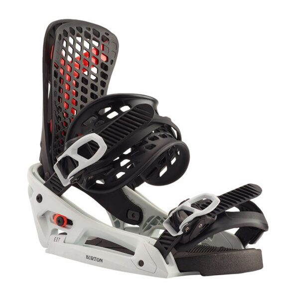 Burton Genesis EST Herren Snowboardbindung 2020