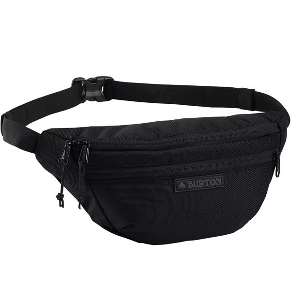 Burton Hip Bag 2019