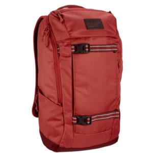 Burton Kilo 2.0 Pack Rucksack 2019