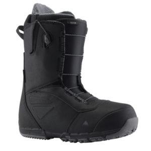 Burton Herren Ruler Boots 2020