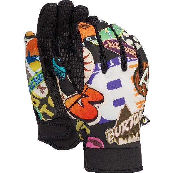 Burton Spectre Gloves Ski- und Snowboard Handschuhe 2020