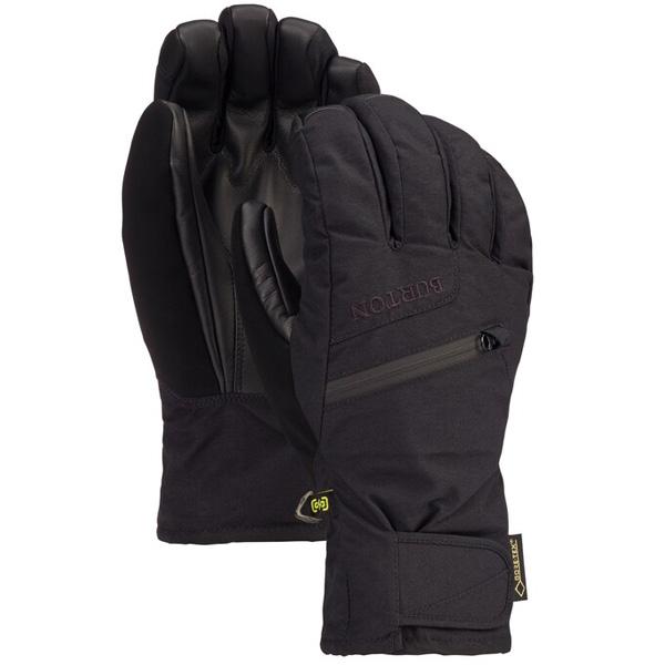 Burton Under Ski- und Snowboard Winter Handschuhe 2020