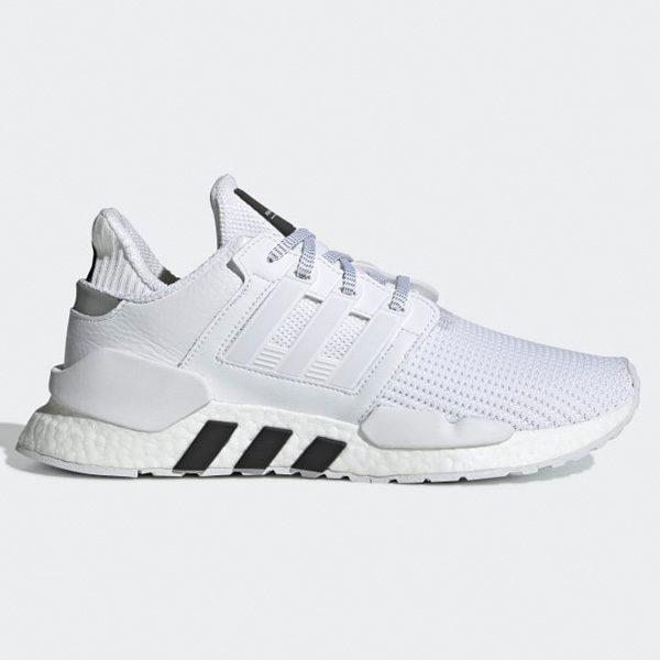 Adidas Originals Equipment Herren Support 91/18 Laufschuhe 2019