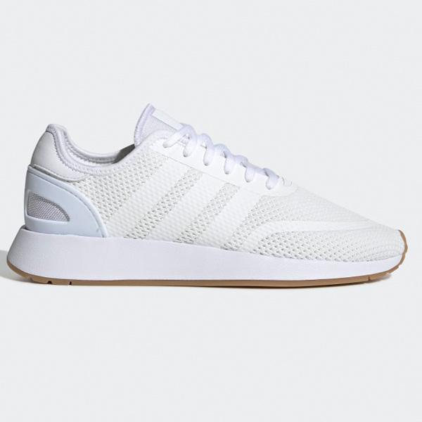761bbe037b Adidas Originals N-5923 Classic Herren Sneaker weiß BD7929 ...