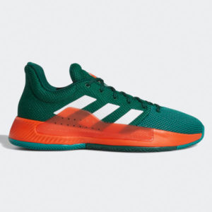 Adidas Originals Pro Bounce Madness Low 201 Herren Schuhe 2019