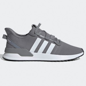 Adidas Originals Herren U Path Run 2019