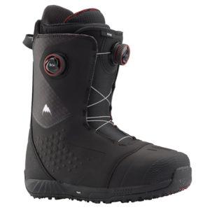 Burton Ion BOA Snowboard Boots 2020