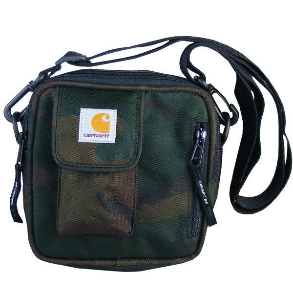 Carhartt WIP Essentials Small Bag 1,7 Liter Tragetasche