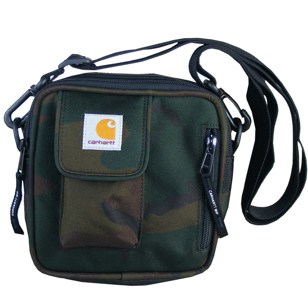 Carhartt WIP Essentials Small Bag 1,7 Liter Tragetasche