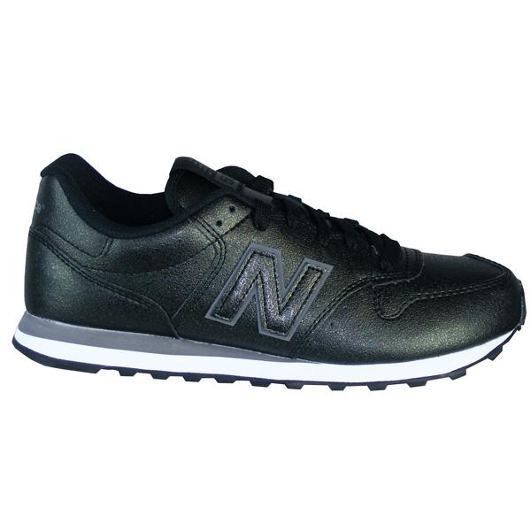 New Balance GW500 MTK Lifestyle Damen Lifestyle Schuhe 2019