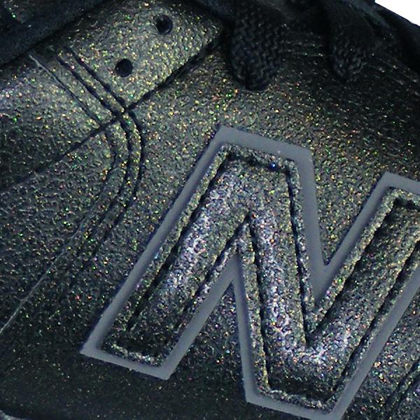 Neues Design in schwarz in verschieden Farbigen Leuchteffekten