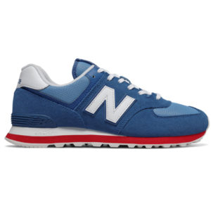 New Balance ML574 ERG Essential Lifestyle Herren Laufschuhe 2019