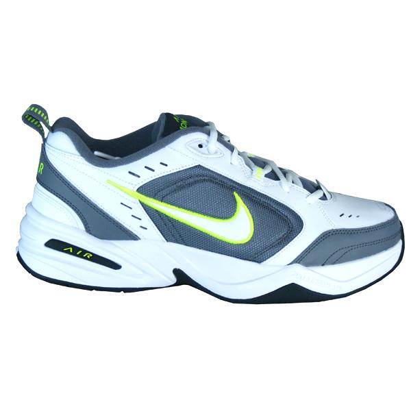 NIKE AIR MAX Vision PRM Herren Sneakers schwarz Freizeit Running Schuhe NEU