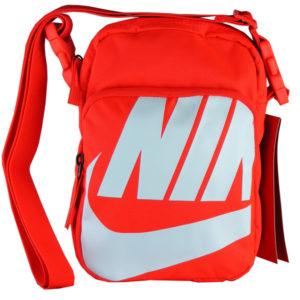 Nike Heritage 2.0 Schultertasche