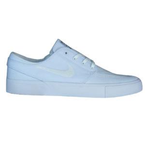 Nike SB Stefan Janoski Zoom Janoski Canvas Schuhe 2019