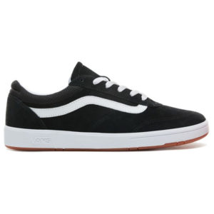 Vans Stable Ultracrush Cruze Schuhe 2019
