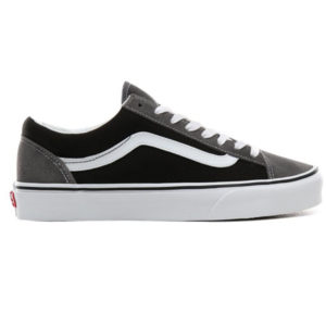 Vans Vintage Suede Style 36 Sneaker 2019