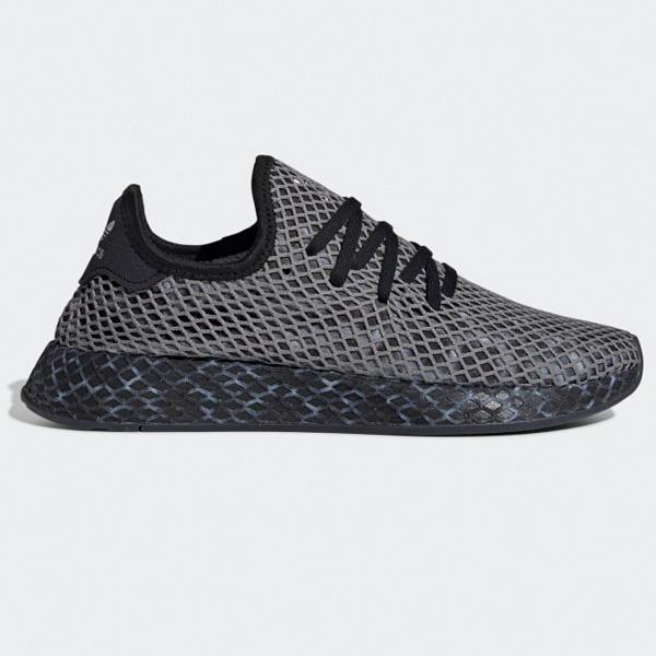 Herren Schuhe Adidas Adidas Schuhe Herren 2019 2019 Herren