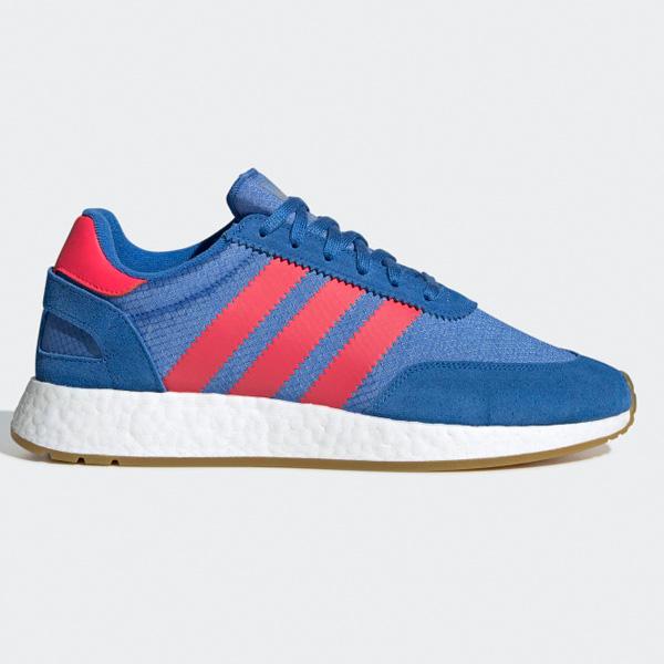 Adidas I 5923 Originals Schuhe Herren Rot Adidas I 5923 Rot