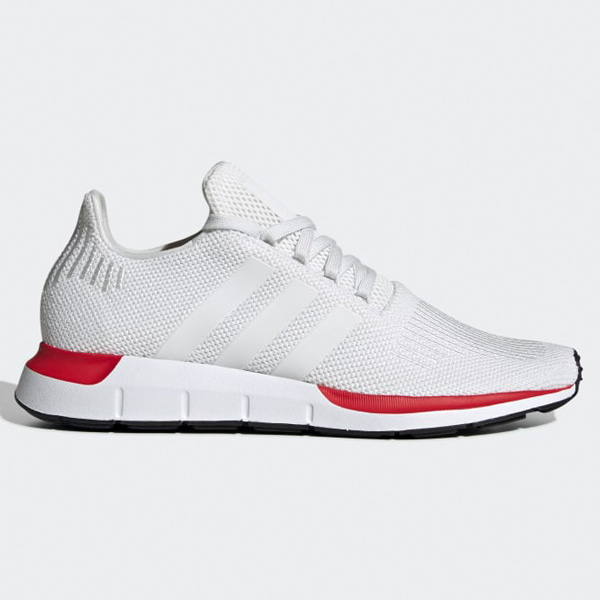New Adidas Classics Running Herren Sneaker