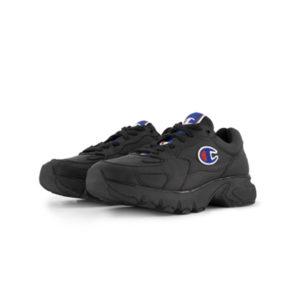 erfolgreicher Retro 90s Sneaker mit einem überarbeiteten neuen Mesh Up neu produziert