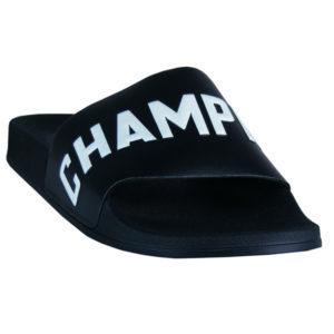 Champion Varsity Slides Badeschuhe Pantolette 2019