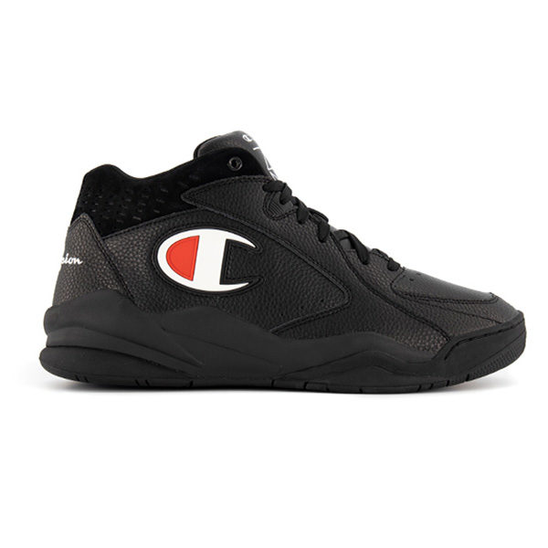 Champion Zone 93 Mid- Cut Trainers Schuhe 2019