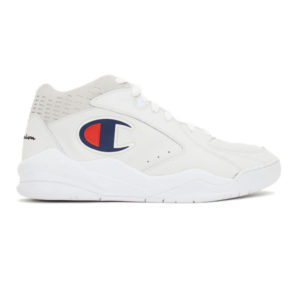 Champion Zone 93 Mid- Cut Trainers Schuhe 2019