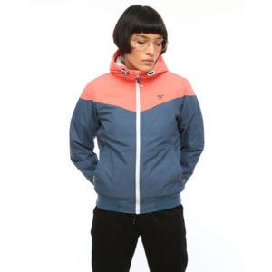 modische Iriedaily Sporty Spice Damen Jacke 2019