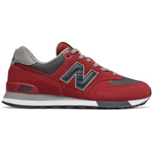 New Balance ML574 FNB Essential Retro Lifestyle Herrenschuhe 2019