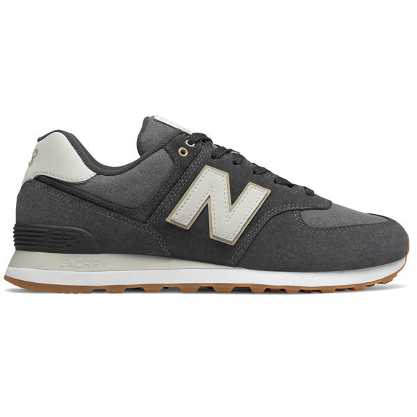 New Balance ML574 SNL Essential Retro Lifestyle Herrenschuhe 2019