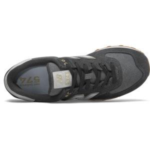 ergonomisches geformtes angepasstes Fußbett für mehr Komfort