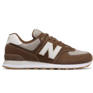 New Balance ML574 SNM Essential Retro Lifestyle Herrenschuhe 2019